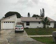 10303 Carmen Lane, Royal Palm Beach image