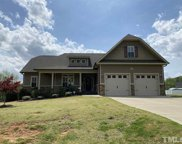 329 Carsons Creek Trail, Wendell image