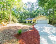 8795 Minnow Creek, Tallahassee image