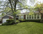 902 Suffield Terrace, Northbrook image