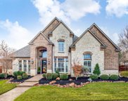 12321 Maplewood Drive, Fort Worth image