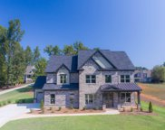 978 Old Forge Ln, Jefferson image