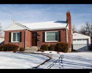 2667 S Melbourne  E, Salt Lake City image
