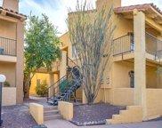 8267 N Oracle Unit #242, Tucson image