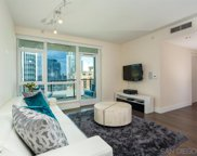 325 7th Ave Unit #1001, Downtown image