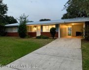 101 Hawthorne, Palm Bay image