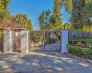 20 Village Dr, Carmel Valley image