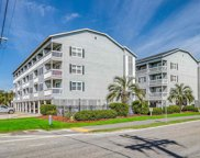 1509 N Waccamaw Dr. Unit 116, Garden City Beach image