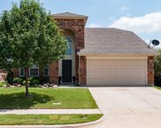 11809 Hickory, Fort Worth image