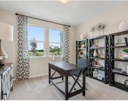 5504 Mickelson Cove, Austin image