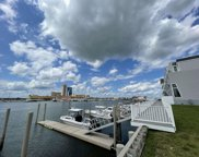 641 Carson, Atlantic City image