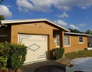 2784 Nw 36th Ter, Lauderdale Lakes image