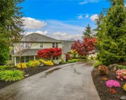 6920 74th Ave SE, Olympia image