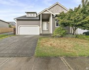 19932 E 20th Ave Ct., Spanaway image
