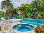 356 Awakea Road, Kailua image