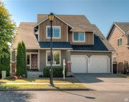 6935 Bailey St SE, Lacey image