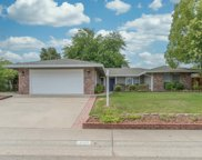 3535  Parkview Lane, Rocklin image
