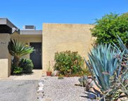 6961 E Rivercrest, Tucson image
