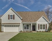 3765 Hoggett Ford RD, Hermitage image