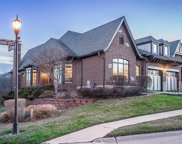 528 Upper Conway, Chesterfield image
