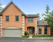 1505 Ammer Road, Glenview image