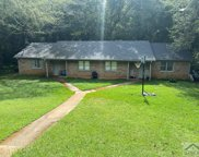 235/237 Sunny Hills Drive, Athens image