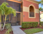 13751 Julias WAY Unit 426, Fort Myers image