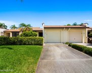 340 Markley Court, Indian Harbour Beach image