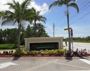 14776 Calusa Palms DR Unit 204, Fort Myers image
