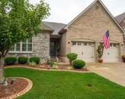 4769 Willman Way, Lexington image