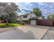 3550 W 96th Avenue, Westminster image