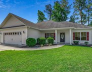 125 Grier Crossing Dr., Conway image
