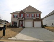 1 Dunsborough Drive, Simpsonville image