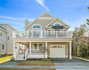 158 39th Street, Avalon Boro image
