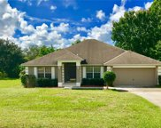 13718 Colina Court, Clermont image