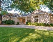 8408 Santa Clara, Dallas image