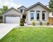 4924 Huntwick Place, Highlands Ranch image