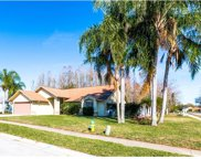 4640 Spring Side Drive, New Port Richey image