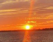 40 Sunset Beach Place, Niceville image