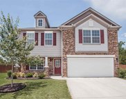 671 Willow Bank Landing, Moore image