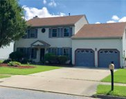 3189 Monet Drive, South Central 2 Virginia Beach image