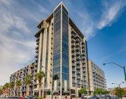 353 E Bonneville Avenue Unit 315, Las Vegas image
