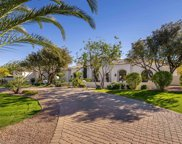 6013 E Donna Circle, Paradise Valley image