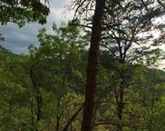 Lot 67 Parkside Retreat Way, Sevierville image