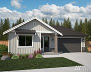 2408 29th St Pl SE Unit Lot21, Puyallup image