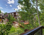 5569 N Oslo Lane Unit 3207, Park City image