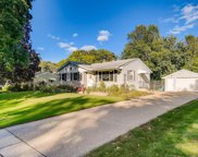 665 Hattie Lane, Woodbury image