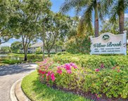 14531 Daffodil DR Unit 1606, Fort Myers image