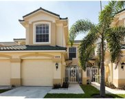 14581 Grande Cay CIR Unit 3306, Fort Myers image