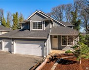 8157 4th Ave SW, Seattle image